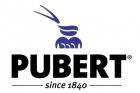 Аккумулятор к Pubert Tillence